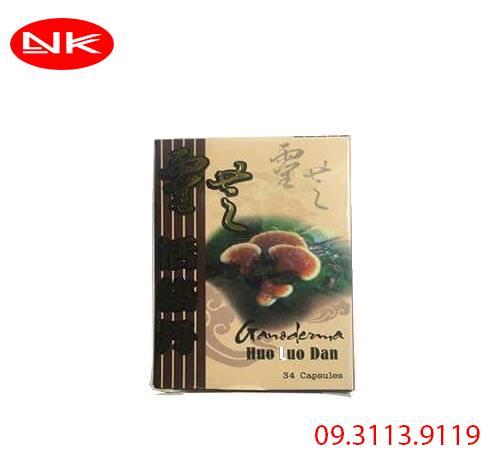 mua Linh Chi Hoạt Lạc Đơn giá tốt