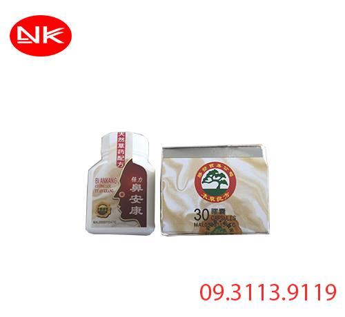bi-ankhang-cuong-luc-ty-an-khang-3