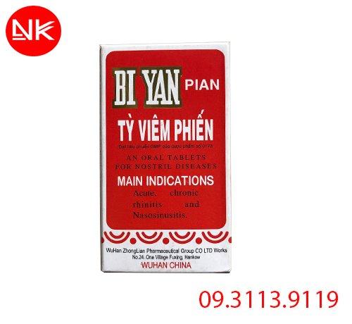 bi-yan-pian-ty-viem-phien-1