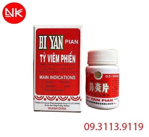 bi-yan-pian-ty-viem-phien-3