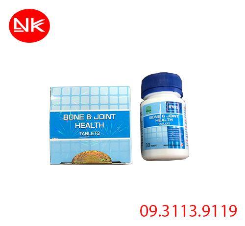 bone-joint-health-tablets-vien-xuong-khop-gout-33