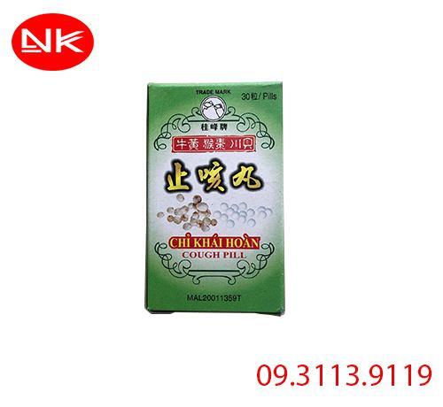 chi-khai-hoan-cough-pill-41