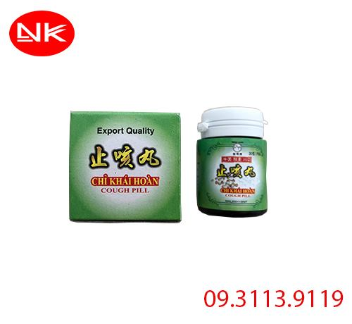 chi-khai-hoan-cough-pill-51