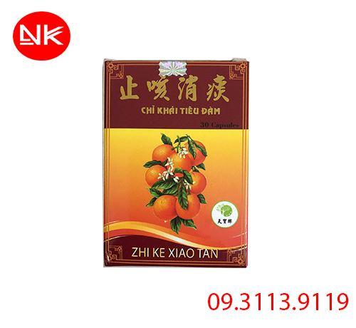 chi-khai-tieu-dam-zhi-ke-xiao-tan-122