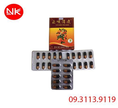 chi-khai-tieu-dam-zhi-ke-xiao-tan-328