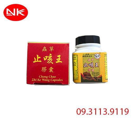 chong-chao-zhi-ke-wang-capsules-1
