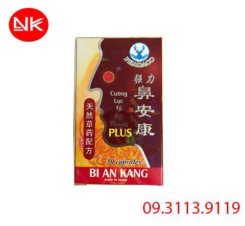 cuong-luc-ty-an-khang-plus-bi-an-khang-1