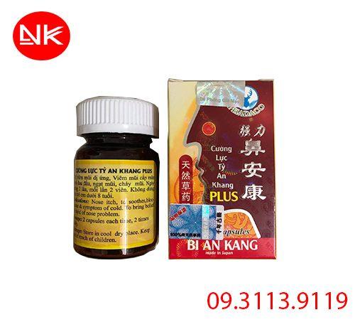 cuong-luc-ty-an-khang-plus-bi-an-khang-2