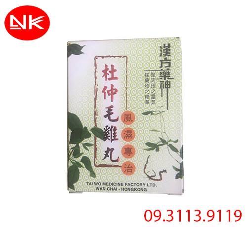 do-trong-mao-ke-hoan-dieu-tri-xuong-khop-3543