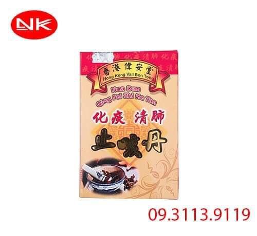 dung-hoa-chen-hua-dan-qing-fei-zhi-ke-tan-co-giong-nhu-quang-cao-2