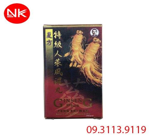 ginseng-plus-feng-shi-wan-tri-xuong-khop-51