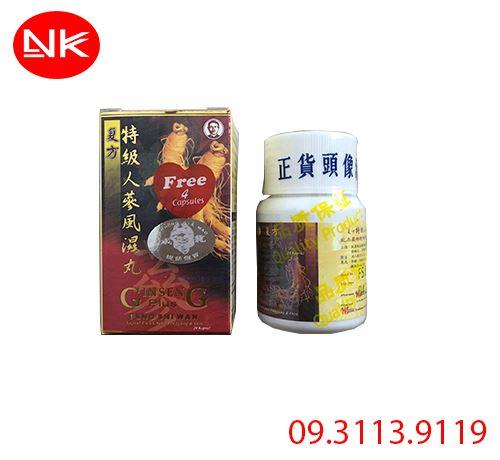 ginseng-plus-feng-shi-wan-tri-xuong-khop-61