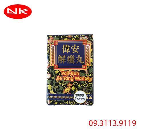 ha-noi-co-ban-vailbon-jie-yang-wan-2