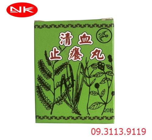 herbal-purifyer-pills-1