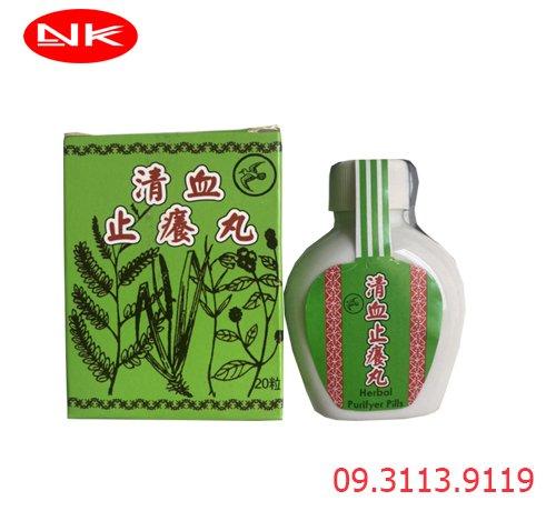 herbal-purifyer-pills-2