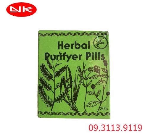 herbal-purifyer-pills-3