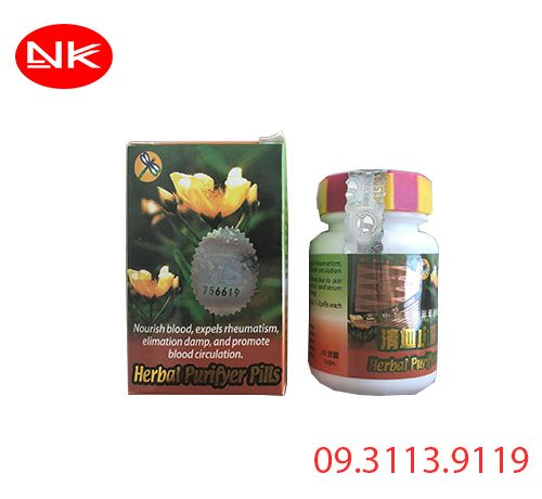 herbal-purifyer-pills-thanh-huyet-chi-duong-hoan-dieu-tri-ngua-2