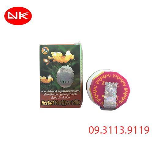 herbal-purifyer-pills-thanh-huyet-chi-duong-hoan-dieu-tri-ngua-3