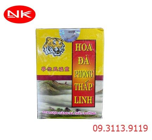 hoa-da-phong-thap-linh-hua-tuo-fong-sep-lin-1
