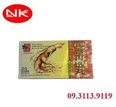 hoi-sinh-tai-tao-hoan-dung-co-tot-khong-1