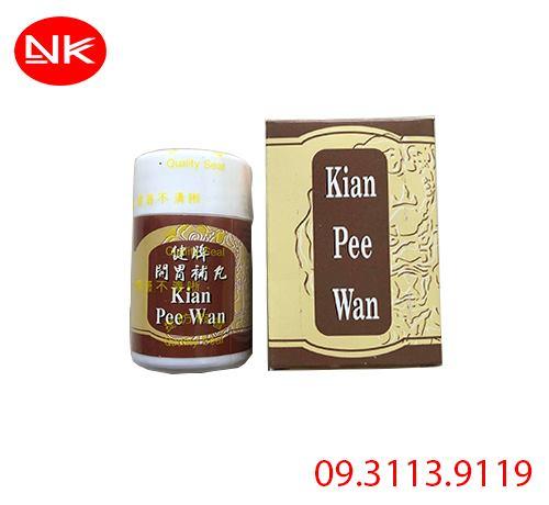 kien-ty-khai-vi-bo-hoan-kian-pee-wan-2