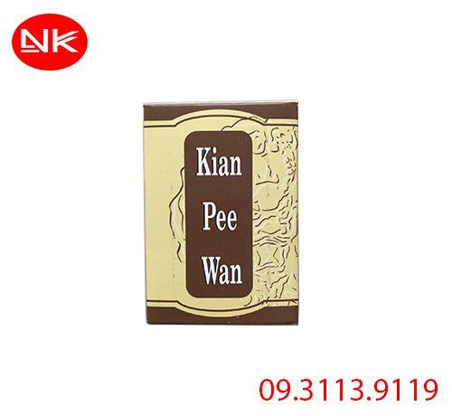 kien-ty-khai-vi-bo-hoan-kian-pee-wan-3