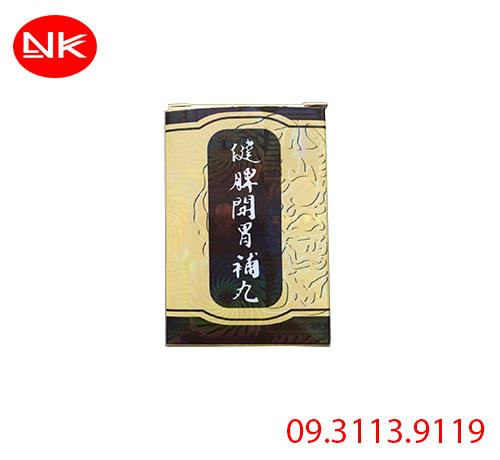 kien-ty-khai-vi-bo-hoan-kian-pee-wan-429-2