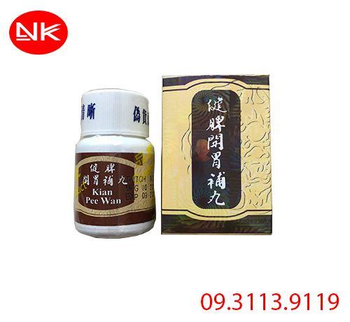 kien-ty-khai-vi-bo-hoan-kian-pee-wan-429-3