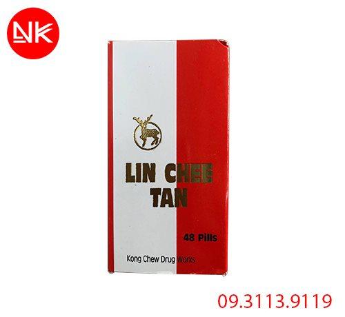 lin-chee-tan-41