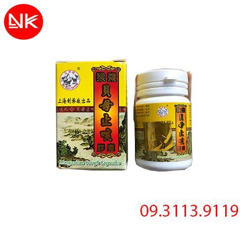 margaritae-cough-capsules-ho-xuyen-boi-chi-khai-2