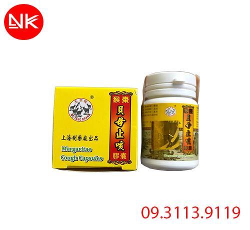 margaritae-cough-capsules-ho-xuyen-boi-chi-khai-3