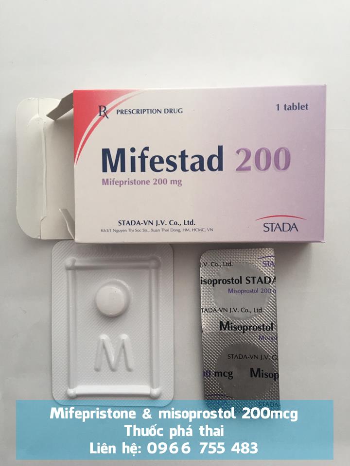 mifepristone-misoprostol-200mcg-thuoc-pha-thai