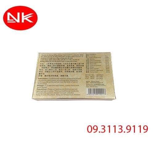mua-khop-thong-phong-gout-chinh-hang-tai-thanh-pho-ho-chi-minh-2