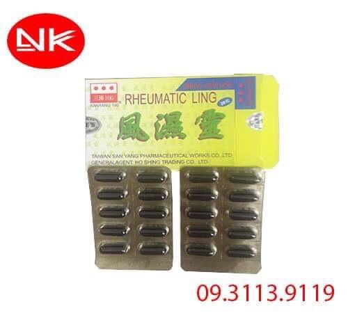 mua-rheumatic-ling-phong-thap-linh-tai-thanh-pho-ho-chi-minh-2