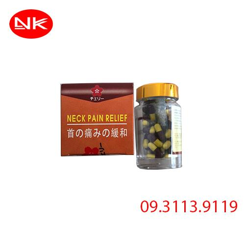 neck-pain-relief-nhat-ban-2