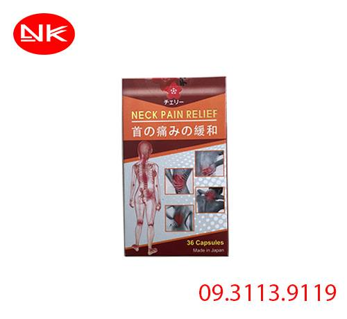 neck-pain-relief-nhat-ban-3