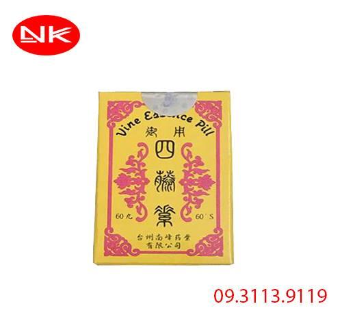 ngu-dung-tu-dang-to-dieu-tri-xuong-khop-1
