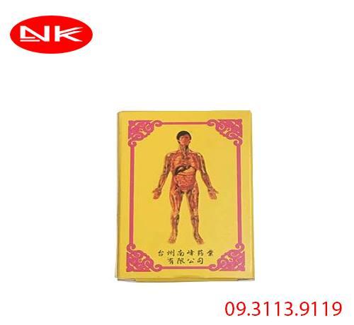 ngu-dung-tu-dang-to-dieu-tri-xuong-khop-2