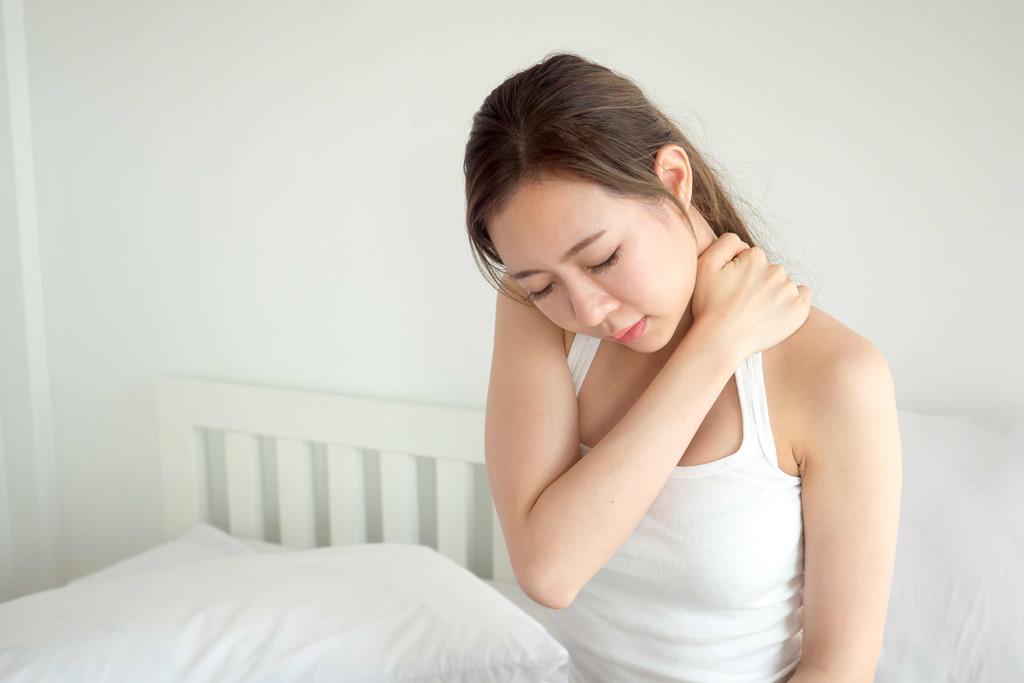 cách chữa bệnh xương khớp bằng Thấp Biệt hoàn