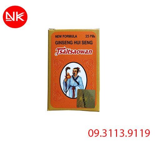 nhan-sam-hoi-sinh-tai-tao-hoan-ginseng-hui-seng-jsaitsaowan-1