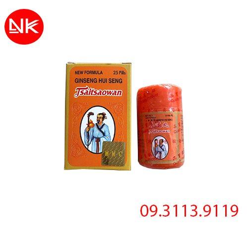 nhan-sam-hoi-sinh-tai-tao-hoan-ginseng-hui-seng-jsaitsaowan-2
