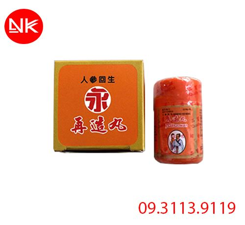 nhan-sam-hoi-sinh-tai-tao-hoan-ginseng-hui-seng-jsaitsaowan-3