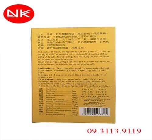 nhan-sam-te-thong-linh-dung-co-giong-nhu-tin-don-2(1)