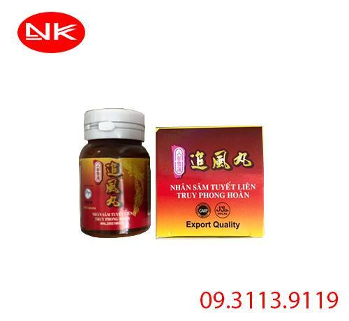 nhan-sam-tuyet-lien-truy-phong-hoan-co-tac-dung-phu-khong-2