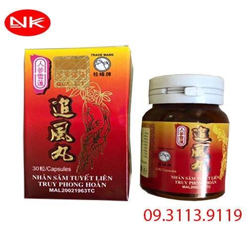 nhan-sam-tuyet-lien-truy-phong-hoan-co-tac-dung-phu-khong-3