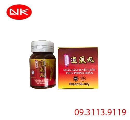 nhan-sam-tuyet-lien-truy-phong-hoan-co-thanh-phan-gi-2
