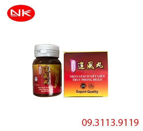 nhan-sam-tuyet-lien-truy-phong-hoan-duoc-ban-o-tphcm-2