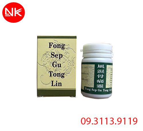 phong-thap-cot-thong-linh-fong-sep-gu-tong-lin-1