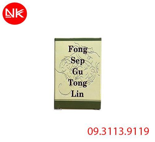 phong-thap-cot-thong-linh-fong-sep-gu-tong-lin-3