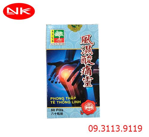 phong-thap-te-thong-linh-2(2)